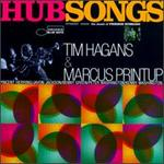Hub Songs: The Music of Freddie Hubbard