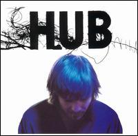 Hub - Hub
