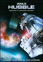 Hubble - Toni Myers