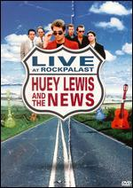 Huey Lewis & the News: Live at Rockpalast