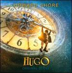 Hugo [Original Motion Picture Soundtrack]