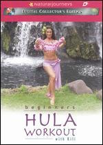 Hula Workout for Beginners