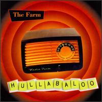 Hullabaloo - The Farm