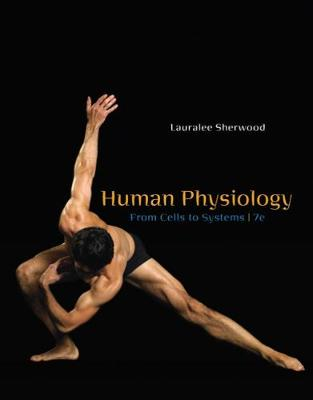 9780495391845 human physiology from cells to systems lauralee human physiology from cells to systems sherwood lauralee fandeluxe Choice Image