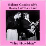 Humbler: Live