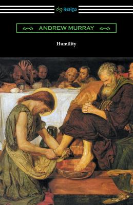Humility - Murray, Andrew