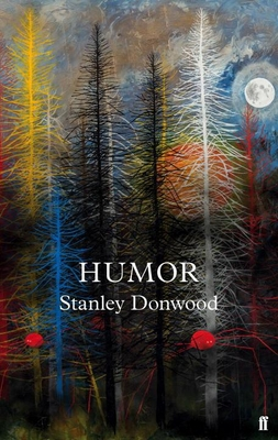 Humor - Donwood, Stanley