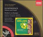 Humperdinck: H�nsel und Gretel