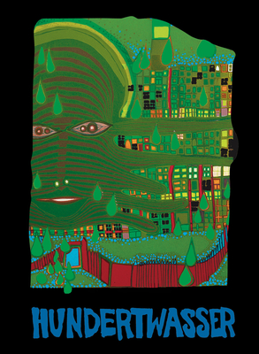 Hundertwasser: Complete Graphic Work 1951-1976 - Koschatzky, Walter (Contributions by), and Schmied, Wieland (Contributions by)