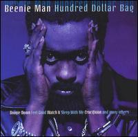 Hundred Dollar Bag - Beenie Man