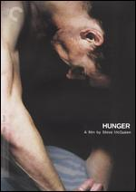 Hunger [Criterion Collection] - Steve McQueen