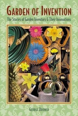 Hunted - Holt, John