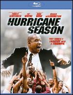 Hurricane Season [Blu-ray] - Tim Story