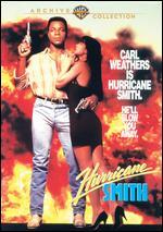 Hurricane Smith - Colin Budds