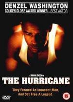 Hurricane - Norman Jewison