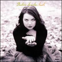 Hush - Pauline Scanlon