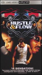 Hustle and Flow [UMD]