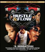 Hustle & Flow [Blu-ray] - Craig Brewer