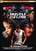Hustle & Flow - Craig Brewer