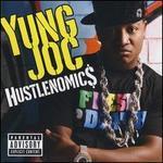 Hustlenomics [Bonus MVI]