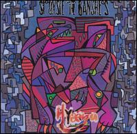 Hyaena - Siouxsie and the Banshees