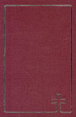 Hymnal Companion to Lbw - Stulken, Marilyn K (Editor)