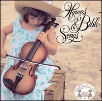 Hymns & Bible Songs [2007] - Twin Sisters