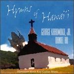 Hymns of Hawaii