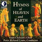Hymns of Heaven & Earth