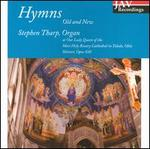 Hymns: Old and New
