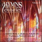 Hymns Through the Centuries, Vol. 2