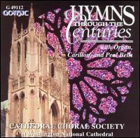 Hymns Through the Centuries - Barbara Van Woerkom (soprano); D. D. Washington (tenor); Edward Nassor (carillon); Nicholas White (organ);...
