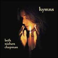 Hymns - Beth Nielsen Chapman