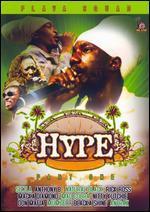 Hype 2007, Part 1