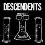 Hypercaffium Spazzinate [Bonus Tracks]