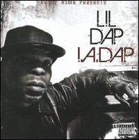 I-A-Dap - Lil' Dap