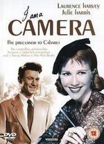 I Am a Camera - Henry Cornelius