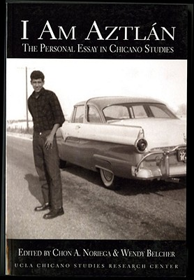 "chicano studies essay These words have long and complex histories in diverse parts of the world, including asia and the americas, but their most prominent usages in american studies and cultural studies scholarship have referred to the mexico/us borderlands in that context, the meanings of ""mestizo"" have been intimately shaped by."