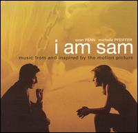 I Am Sam - Original Soundtrack