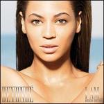 I Am...Sasha Fierce [Deluxe Edition]