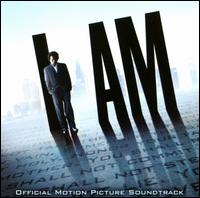 I Am - Original Soundtrack