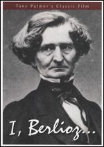 I, Berlioz
