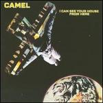 I Can See Your House from Here [Bonus Tracks]