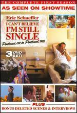 I Can't Believe I'm Still Single: Season 01