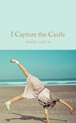 I Capture the Castle - Smith, Dodie