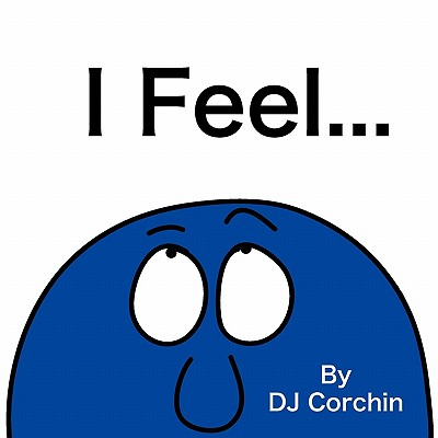 I Feel... - Corchin, Dj