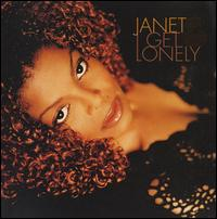 I Get Lonely [3 Tracks] - Janet Jackson