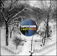 I Hate Music [Indie Only] - Superchunk