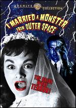 I I Married a Monster from Outer Space - Gene Fowler, Jr.