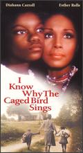 I Know Why the Caged Bird Sings - Fielder Cook